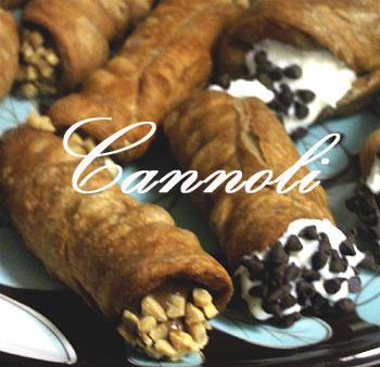 cannoli10