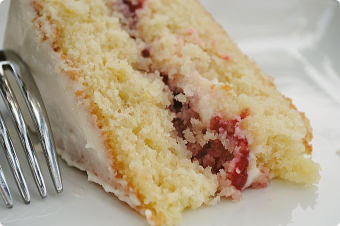 Raspberry- Lemonade Biscotti Recipes — Dishmaps