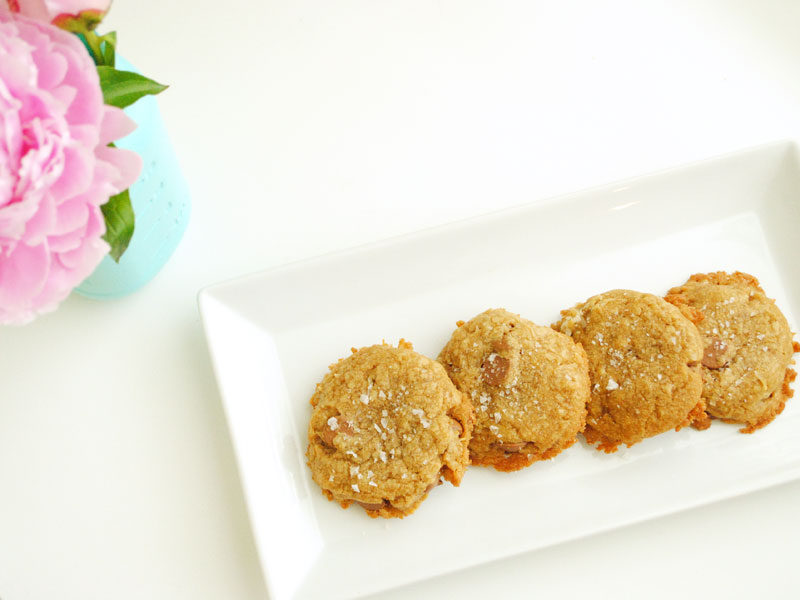 coconutcookies2