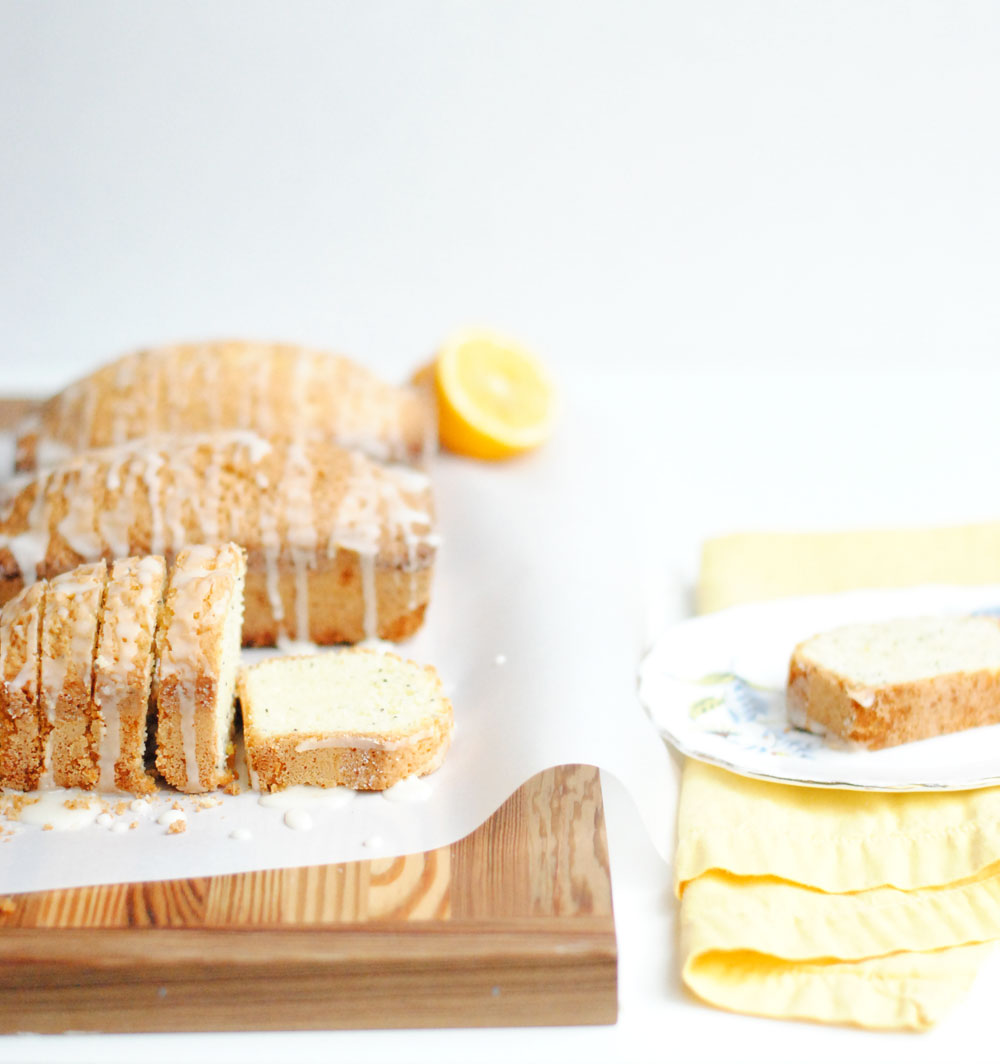 Meyer-Lemon-Pound-Cake-Slic