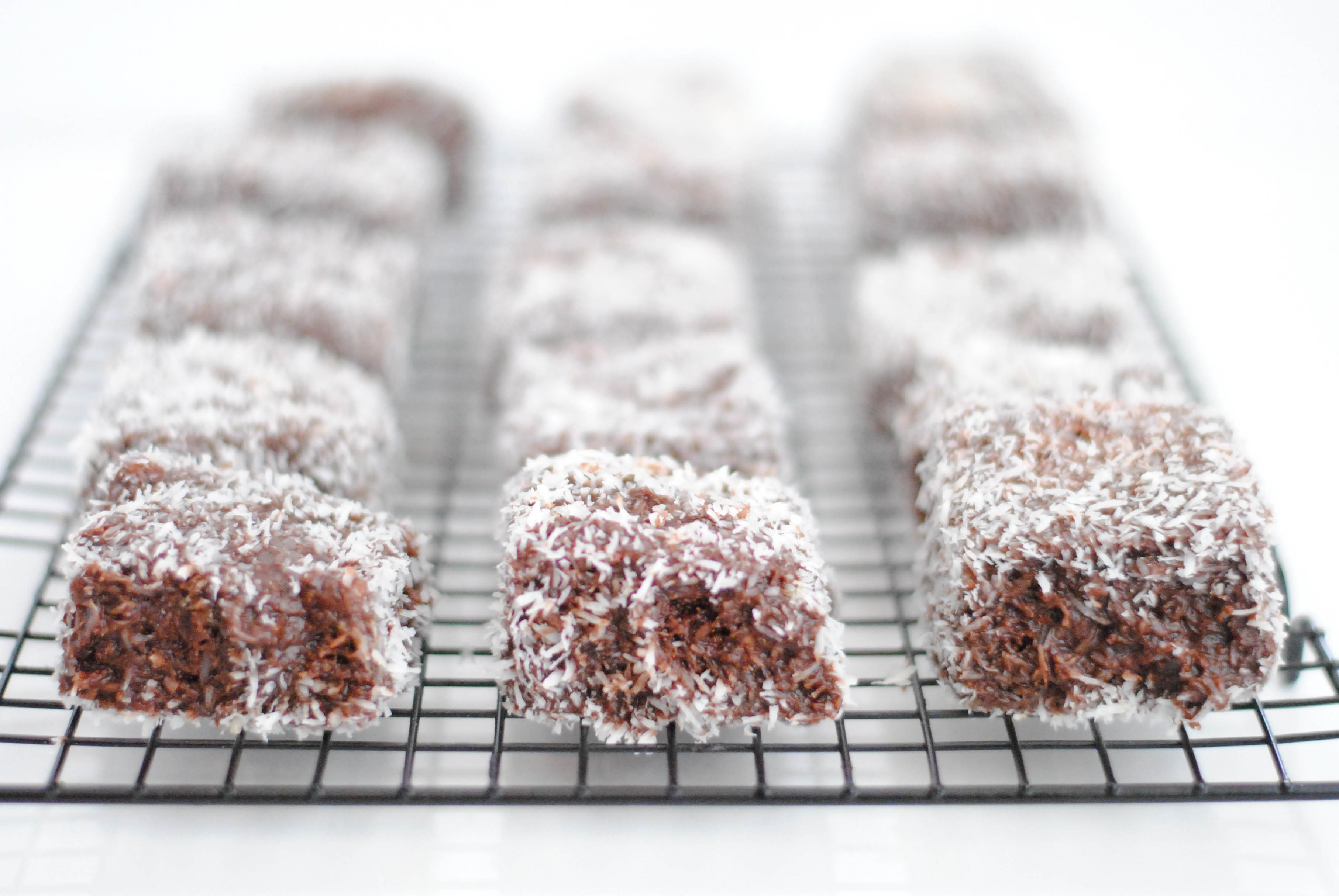 Lamingtons-10