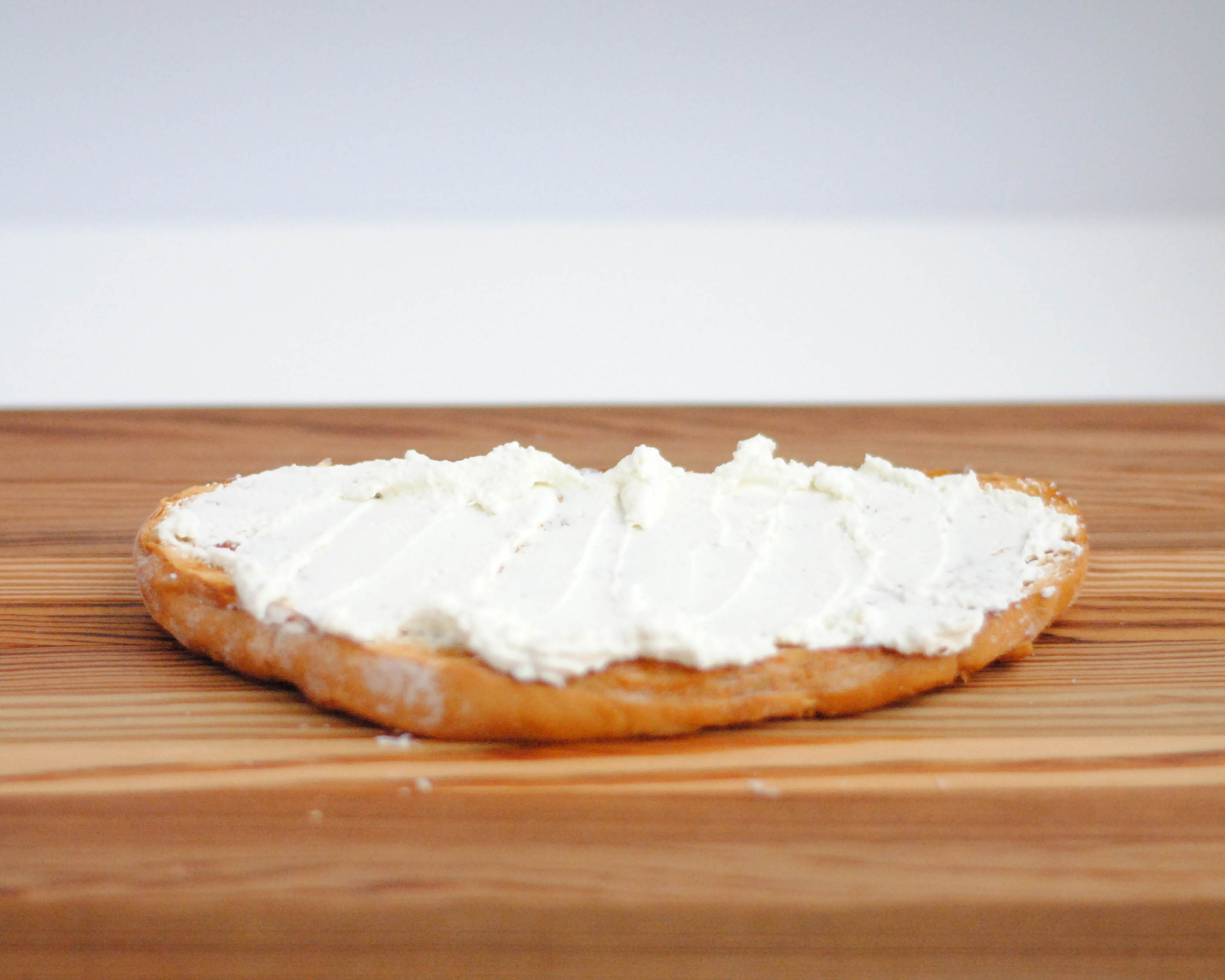 Ricotta Toasts-5